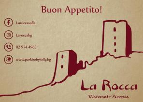 placemat-La-Rocca--45x32-300-dpi-01